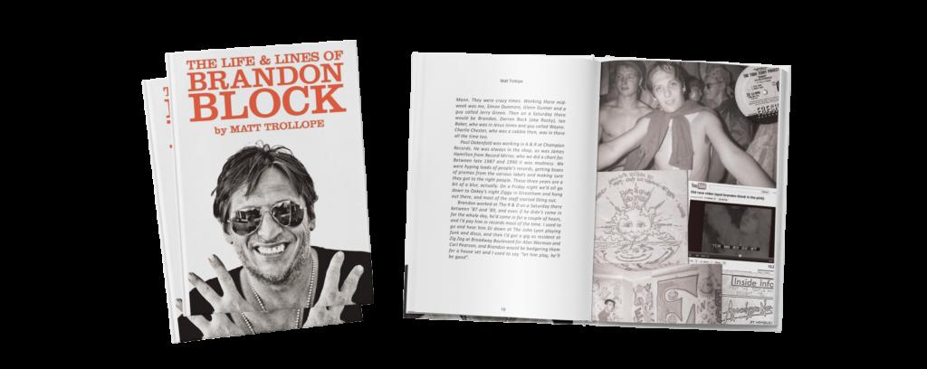 0831600637206 brandon book2 1